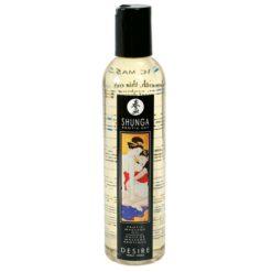 Aceite Masaje Erótico Shunga