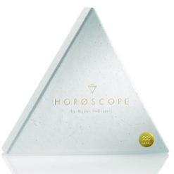 Bijoux Indiscrets Horoscope