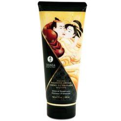 Crema de Masaje Shunga