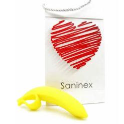 Dildo Banana Saninex