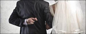 El matrimonio es la amistad extrema