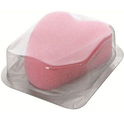 Esponja vaginal menstrual