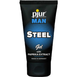 Gel Estimulante Pjur Steel