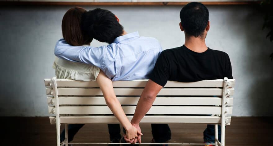 Cinco formas de tener sexo que debes probar - Univision