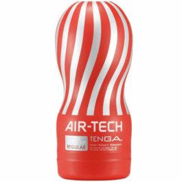 Masturbador Air Tech Regular