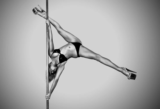 pole-dance-la-disciplina-mas-sexy