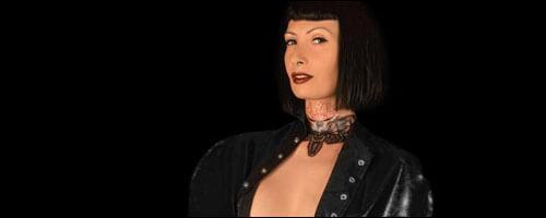 Portada Mistress Minerva OMG
