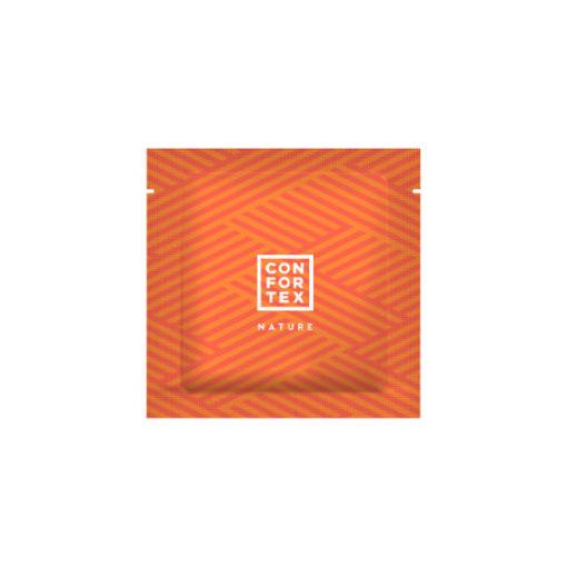 Preservativos Confortex