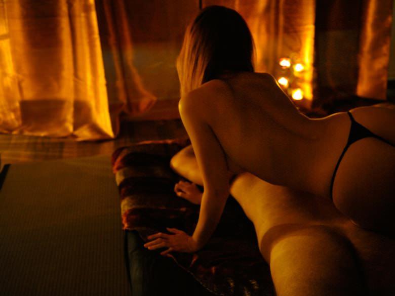 Sexo en Invierno