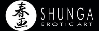 Productos Shunga