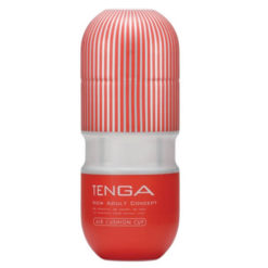 Tenga Air Cushion Cup Masturbador Masculino