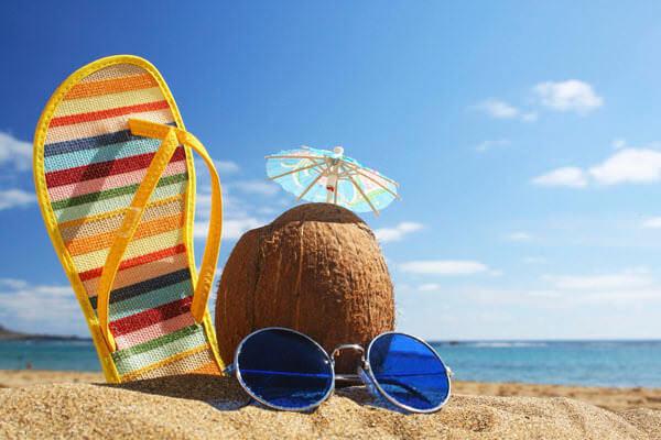 Tips para un verano de infarto