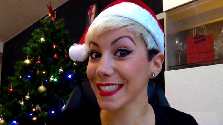 Video Especial Navidad