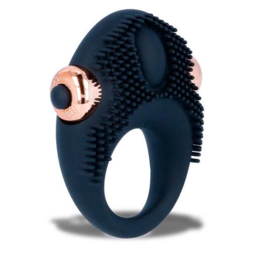 anillo vibrador thor