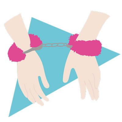 bondage para novatos