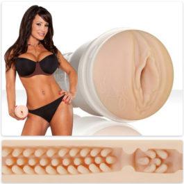 Masturbador masculino fleshlights vagina lisa ann