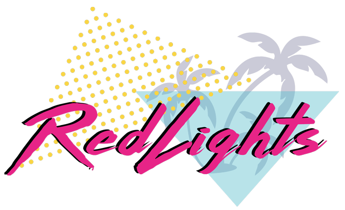 redlights sex shop online